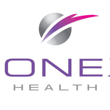 Mayo Clinic Spin-off Sonex Health Lands 2nd City Loan, Eyes Expansion in Rochester