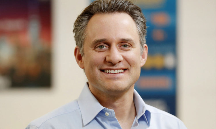 Sun Country Names Jude Bricker as New CEO