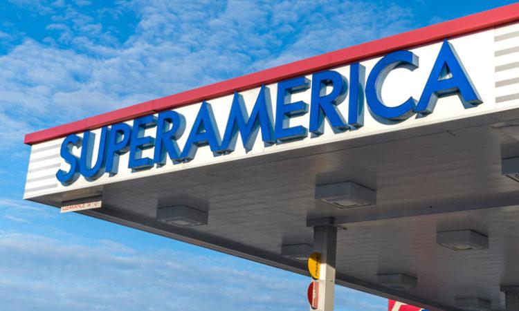 Marathon Petroleum Acquiring SuperAmerica Stores, St. Paul Park Oil Refinery in $23B Deal
