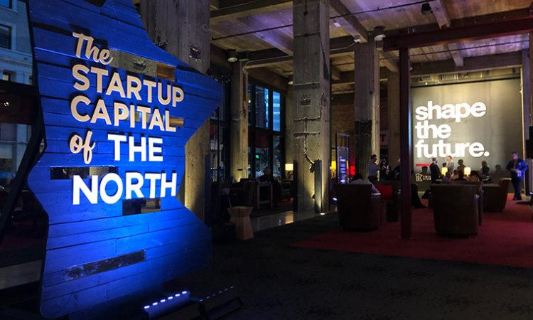 Minnesota Startups Raised $70.8M in Q3