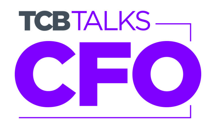 CFOs Offer Financial Solutions at June 4 TCB Event