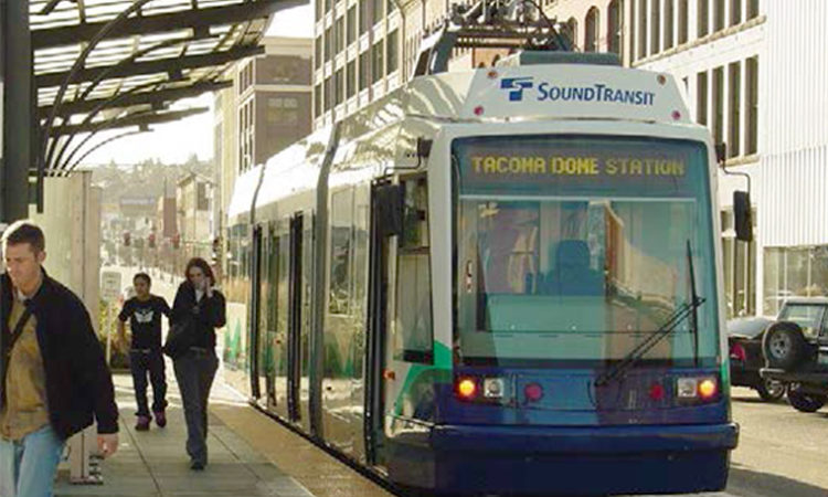 Why the Riverview Corridor Streetcar is Still a Ways Away from Being Built