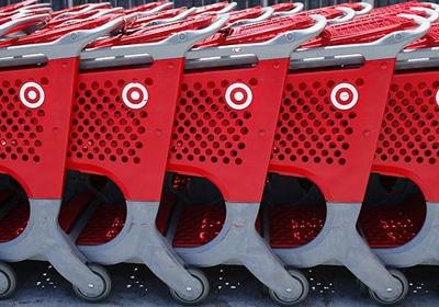 Target Unveils $7B Makeover Plan After Weak Q4