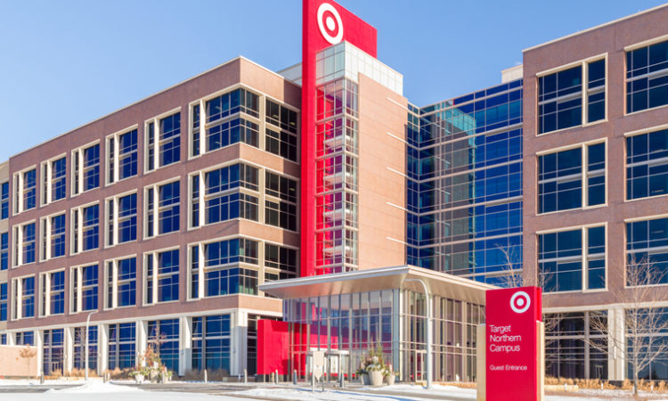 Target's Curbside Pick-Up Program Expanded to All 50 States