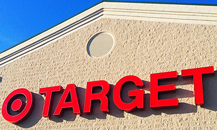 Target Closing 12 Stores, Including Two in Minnesota