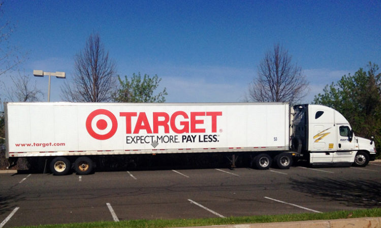 Target Exits Memphis E-Commerce Distribution Center, Nearly 500 Workers to Be Laid Off