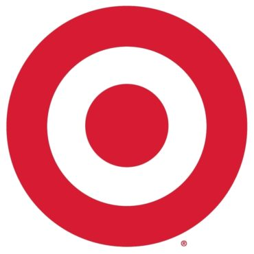 Target Sales Grow for the First Time in a Year