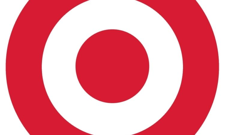 Target's Latest Acquisition Bolsters its Delivery Capabilities