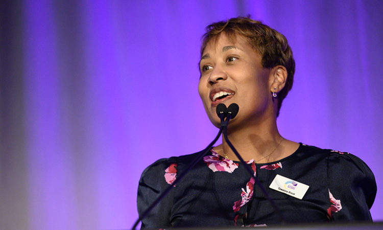 St. Paul Nonprofit Nets $400K to Grow Minority-Owned Businesses