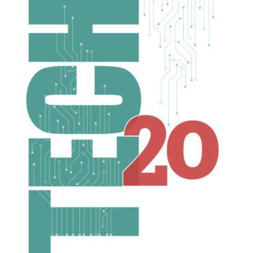 Tech 20