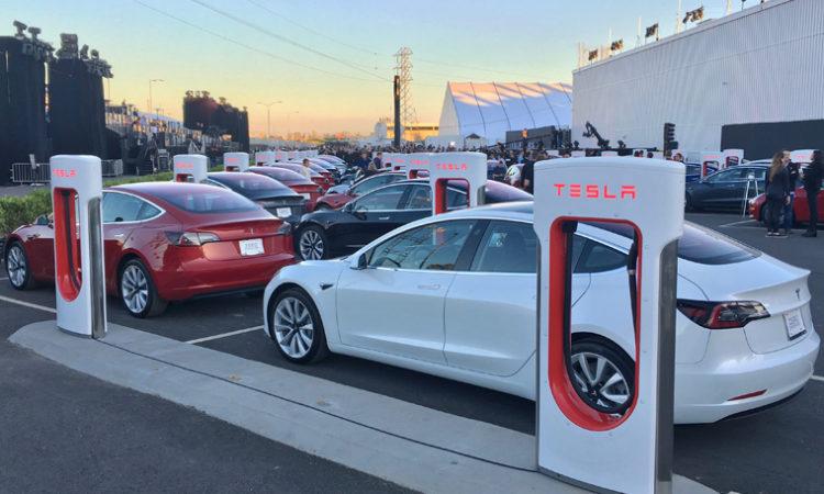 Tesla Buys Brooklyn Park Automation Machinery Maker Perbix