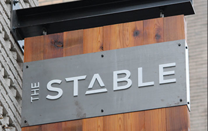 The Stable Acquires Retail Tech Agency RichContext