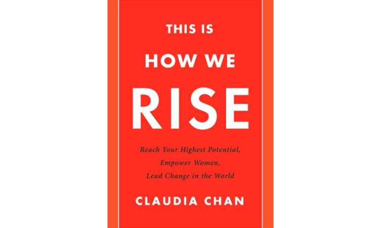 """Book Review: """"This is How We Rise"""""""