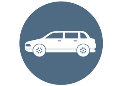 Transportation & Valet Services