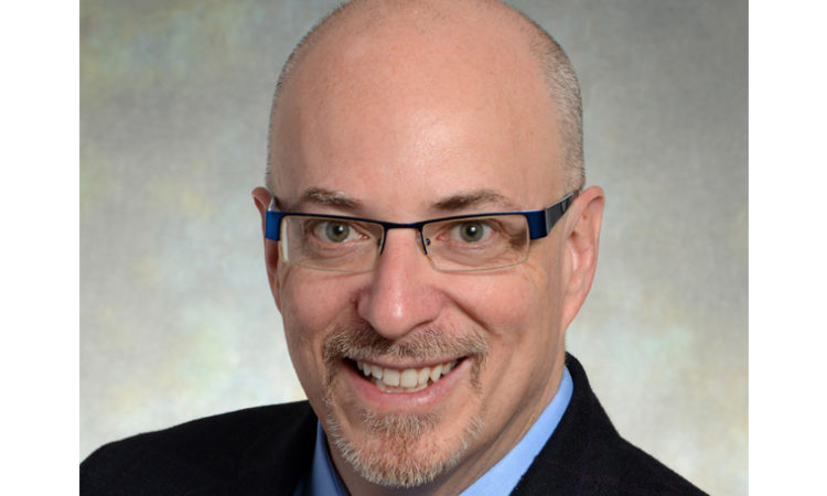 UCare Names Mark Traynor its New President, CEO