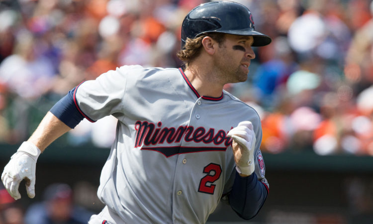 Two Minnesota Retailers Land Partnership with MLB