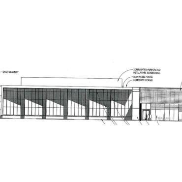 University Enterprise Laboratories Planning a $6M Building Expansion in St. Paul