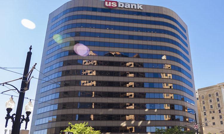 U.S. Bank Breaks Ground on $250M Data Center