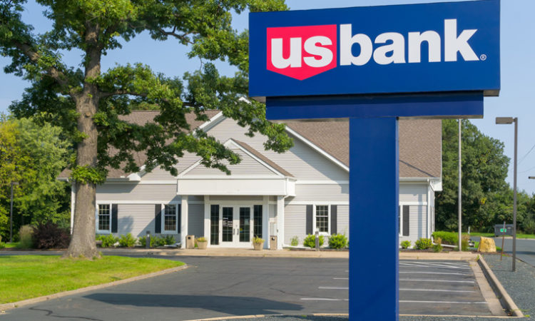 U.S. Bank Laying Off About 700 Workers, Cites 'Changing Business Needs'