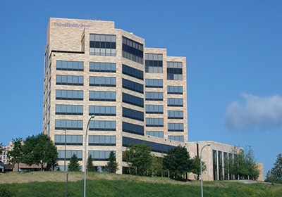 Feds Sue UnitedHealth for Allegedly Defrauding Medicare Advantage of at Least $1B