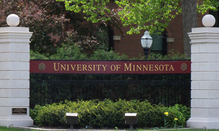 Who Are the U of M's Most Entrepreneurial Researchers?