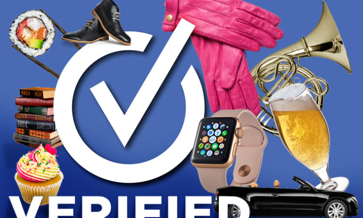 Verified: Product Recommendations from Business Leaders in 2018