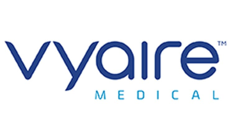 Vyaire Medical Closing Plymouth Plant, Eliminating 50 Jobs
