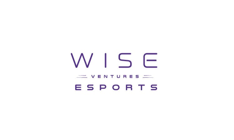 Vikings-backed Investment Fund to Launch Esports Team