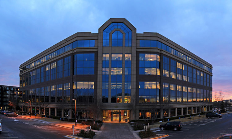 Engineering Firm WSB Adds New Office in Texas
