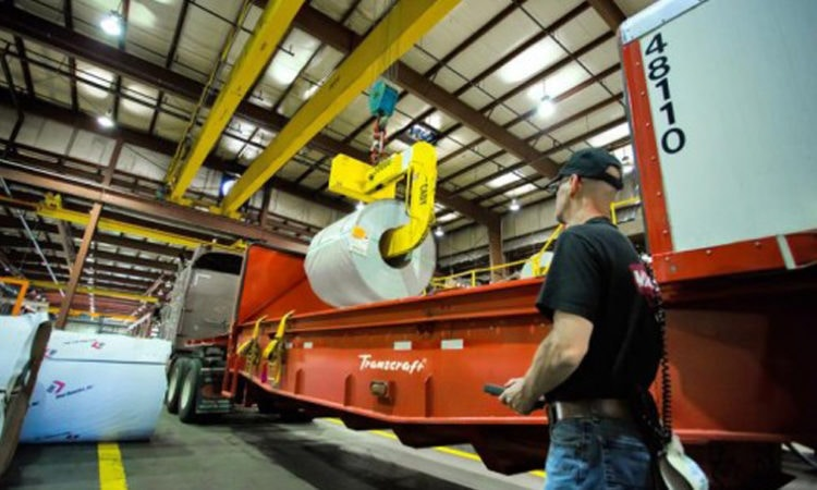 MN Loses 6,600 Jobs in August, Unemployment Rate Rises to 3.8 Percent