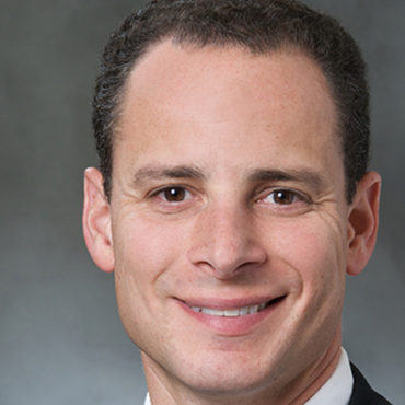 McKesson Exec Mark Walchirk Named CEO of Patterson Cos.