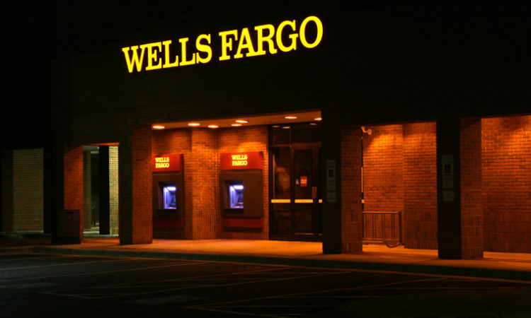 Wells Fargo Drops Big Bucks on Housing Affordability Causes in Minnesota