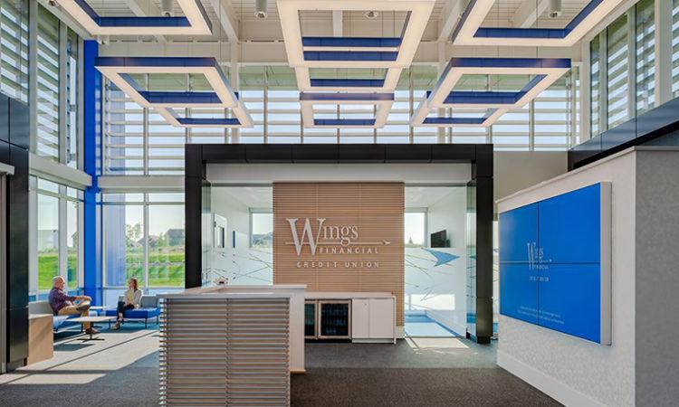 Wings Financial Credit Union to Buy Neighborhood National Bank