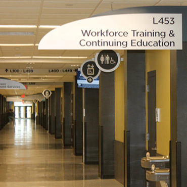 How Some MN Colleges are Tailoring Their Offerings to the Needs of the (Future) Workforce