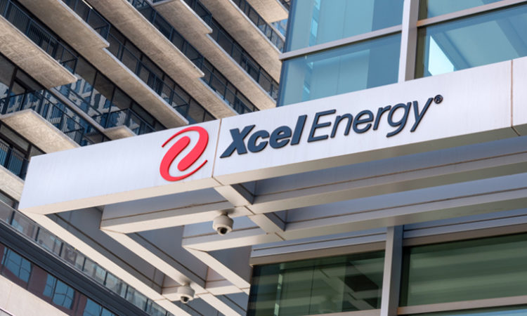 Xcel's 2019 Earnings Beat Wall Street Forecasts