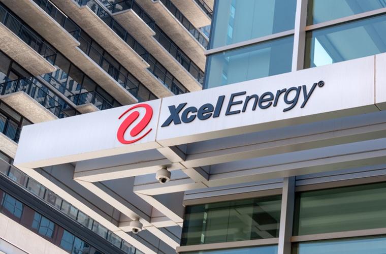 Xcel Energy Buying Mankato Energy Center for $650M