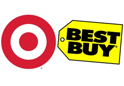 Geek Squad to Join Target Stores as Part of Pilot Program