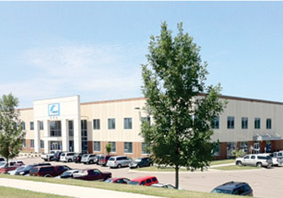MN Call Center Lands New Clients, Adds 200 Jobs