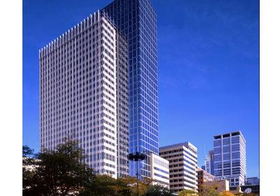 Major Execs Join Target Board; Co. Closes Credit Card Biz Sale