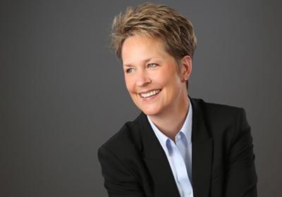 Q&A: Lisa Lavin, Developer Of PetChatz
