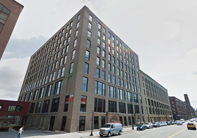 HCMC Opening New Location In The North Loop