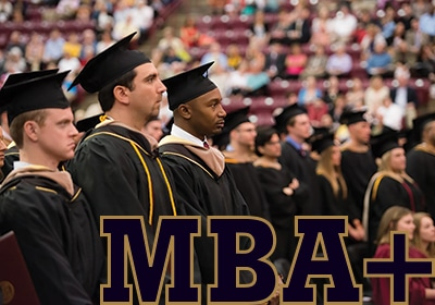 Specialty Options Within MBA Programs Are Booming