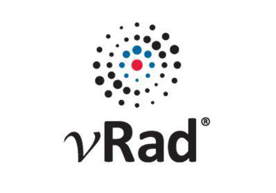 vRad Sold To MEDNAX For $500M