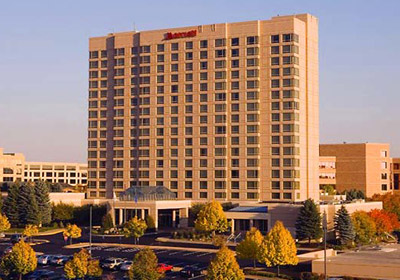 Denver Firm Buys 3rd MN Hotel, Plans $10M Upgrade