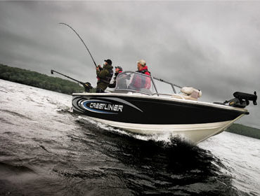 Entertaining This Summer? Take to the Water