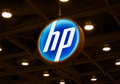 Is A Stratasys Buyout By Hewlett-Packard In The Future?