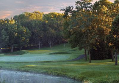 "9 Tips ""Fore"" Better Golf"