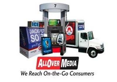 AllOver Media Continues Growth, Buys Fellow Media Co.