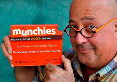 Two MN Eateries Win Zimmern's National Food Award