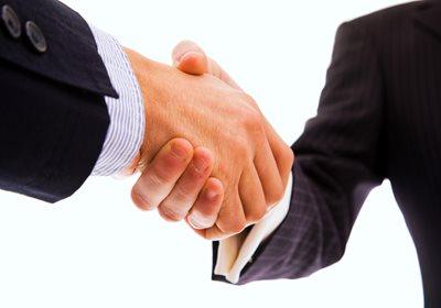 Mpls Firm Sells Allen Edmonds For $200M